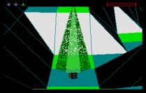 The Sentinel Atari ST 25