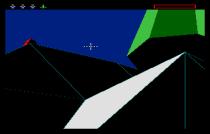 The Sentinel Atari ST 26