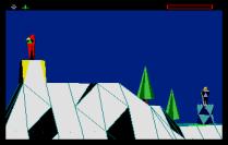 The Sentinel Atari ST 28