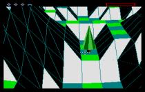 The Sentinel Atari ST 37