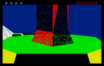 The Sentinel Atari ST 38