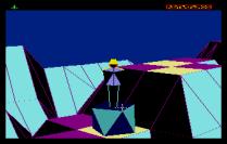 The Sentinel Atari ST 46
