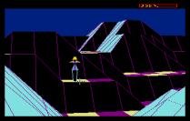 The Sentinel Atari ST 47