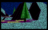 The Sentinel Atari ST 51