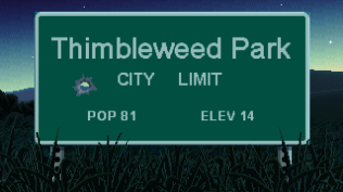 Thimbleweed Park PC 003