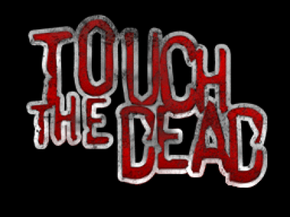 Touch The Dead Nintendo DS 001