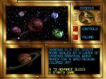 Trevor McFur Atari Jaguar 02