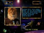 Trevor McFur Atari Jaguar 03