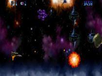 Trevor McFur Atari Jaguar 04