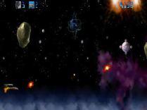 Trevor McFur Atari Jaguar 07