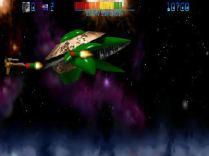 Trevor McFur Atari Jaguar 13