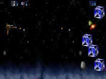 Trevor McFur Atari Jaguar 14