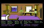 Zak McKracken C64 18