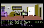 Zak McKracken C64 28