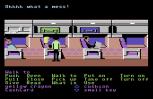 Zak McKracken C64 35