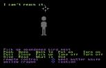 Zak McKracken C64 41