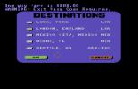 Zak McKracken C64 51