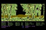 Zak McKracken C64 68