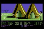 Zak McKracken C64 69