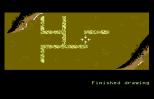 Zak McKracken C64 83