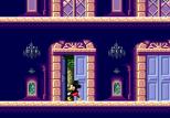 Castle of Illusion Megadrive Genesis 005
