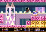 Castle of Illusion Megadrive Genesis 019