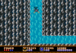 Castle of Illusion Megadrive Genesis 025