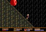 Castle of Illusion Megadrive Genesis 029