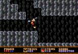 Castle of Illusion Megadrive Genesis 038