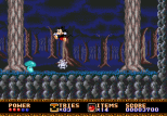 Castle of Illusion Megadrive Genesis 039