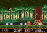 Castle of Illusion Megadrive Genesis 046
