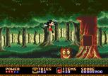 Castle of Illusion Megadrive Genesis 047