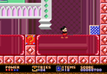 Castle of Illusion Megadrive Genesis 061