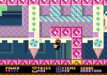 Castle of Illusion Megadrive Genesis 069