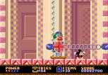 Castle of Illusion Megadrive Genesis 074