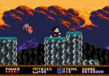 Castle of Illusion Megadrive Genesis 081