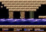 Castle of Illusion Megadrive Genesis 095