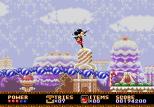 Castle of Illusion Megadrive Genesis 105