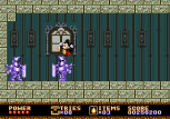 Castle of Illusion Megadrive Genesis 135
