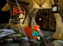 Conker's Bad Fur Day N64 003