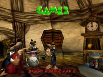 Conker's Bad Fur Day N64 004