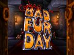 Conker's Bad Fur Day N64 008