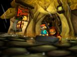 Conker's Bad Fur Day N64 013