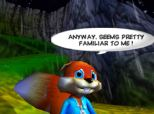 Conker's Bad Fur Day N64 015
