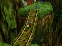 Conker's Bad Fur Day N64 026