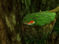 Conker's Bad Fur Day N64 027