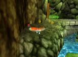 Conker's Bad Fur Day N64 028