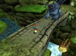 Conker's Bad Fur Day N64 029
