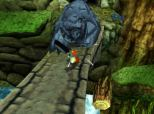 Conker's Bad Fur Day N64 037
