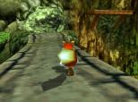 Conker's Bad Fur Day N64 040
